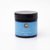 1 oz jar of Wound Care Salve