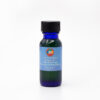 1/2 oz Transforming Anxiety of the Mind aromatherapy blend