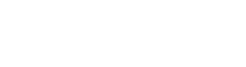 Father's Day shaving kit from Ancient Ways Botanicals