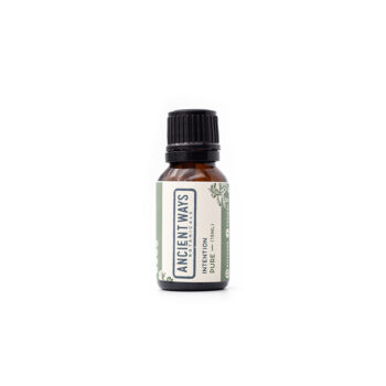 Single Blend Intention 15ml