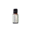 Single Blend Oneness 15ml