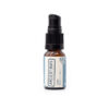 Single pump15ml Calm body blend