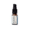 Single pump15ml Inhale body blend