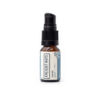 Single pump15ml Inspire body blend