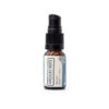 Single pump15ml Protect body blend
