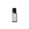 Single 15ml Black Pepper