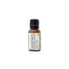 Single 15ml Pure Frankincense