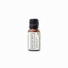Single 15ml Pure Grapefruit Pink