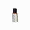 Single 15ml Pure Myrrh