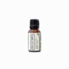 Single 15ml Pure Patchouli Light